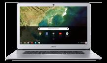 ACER | Chromebook 15 FHD