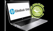 HP | Elitebook 1040 (Refurb)