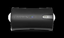 GARMIN | GLO™ 2