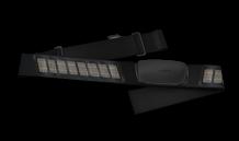 GARMIN | HRM-Dual™ pulsreim