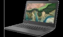 LENOVO | 300e Chromebook