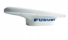 FURUNO | SC-33 Satelittkumpass