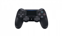 PLAYSTATION 4 | DualShock