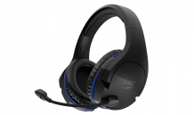 HYPERX | Cloud Stinger Wireless