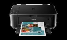 CANON | MG3650 printari