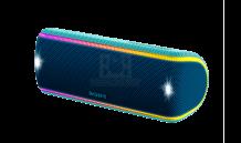 SONY | SRS-XB31
