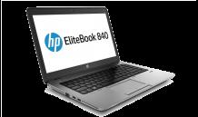 HP | Elitebook 840 (Refurb)