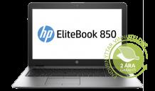 HP | Elitebook 850 (Refurb)