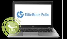 HP | Elitebook 9470M