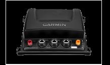 GARMIN | GCV™ 10 skanningsekkolod