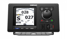 SIMRAD | AP70