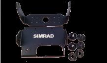 SIMRAD | AP70/80 beslag