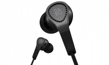 B&O | BEOPLAY H3 in ear