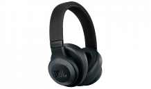 JBL | E65 Over-Ear BT NC