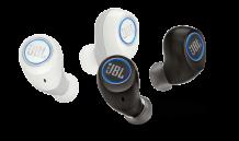 JBL | FreeBT
