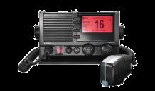 SAILOR | 6215 VHF