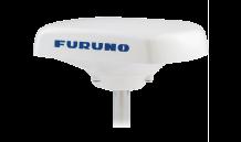 FURUNO | SCX-20 Satellitkumpass