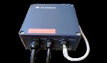 SCANMAR | Sensor Config SB365