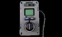 SIMRAD | FU80
