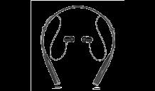 PURO | Vatntættar oyratelefonir