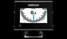 SIMRAD | i3005