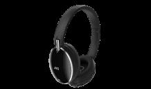 JVC | HA-S90BT oyratelefon v/ mik
