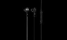 B&O | Play In-Ear oyratelefonir