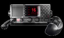 SAILOR | 6222 VHF